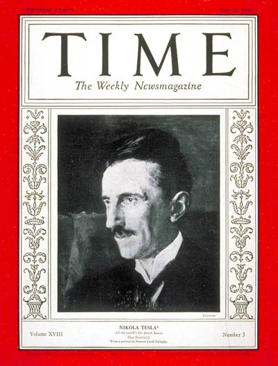 File:Nikola Tesla on Time Magazine 1931.jpg