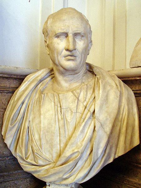 File:Cicero - Musei Capitolini.JPG